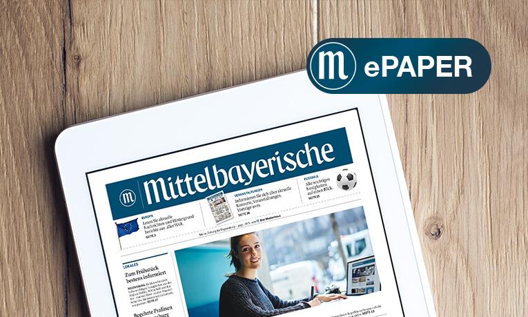 Zeitung online lesen praline Digitale Zeitungen,