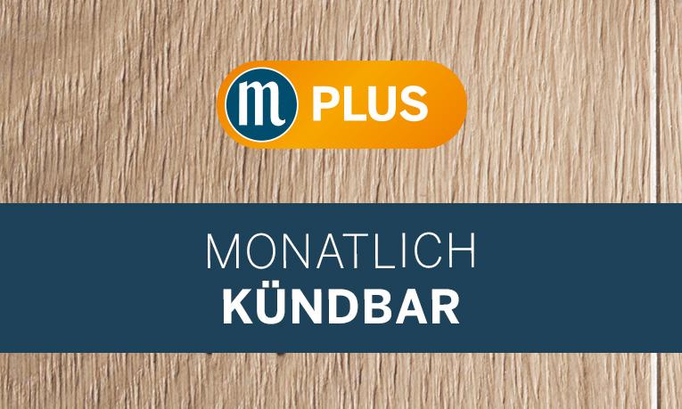 M-Plus für Zeitungs-Vollabonnenten und ePaper-Abonnenten